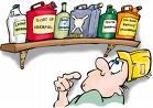 bahan-kimia